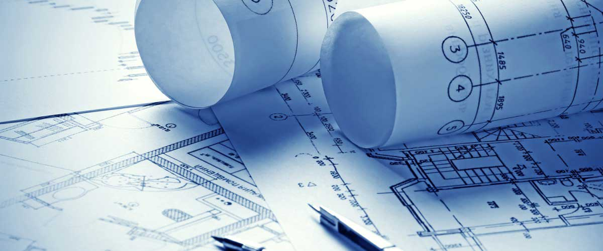 Services For Architects