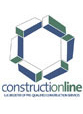 mcfarlane-building-construction-line